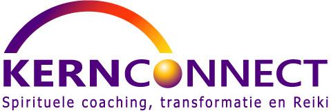 Kernconnect, Spirituele coaching, Reiki, energiewerk
